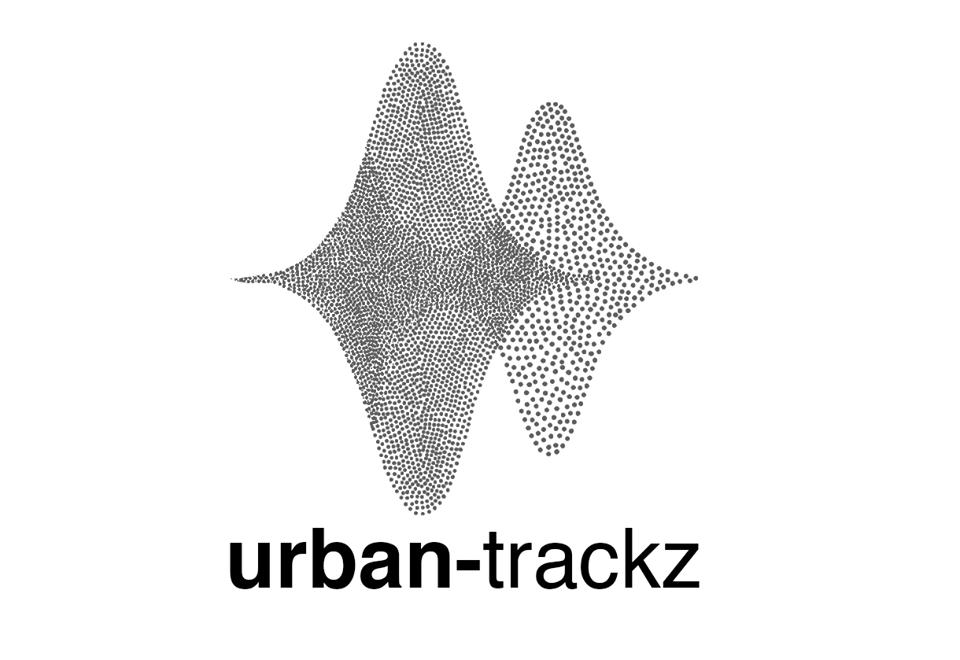 URBAN TRACK\'Z