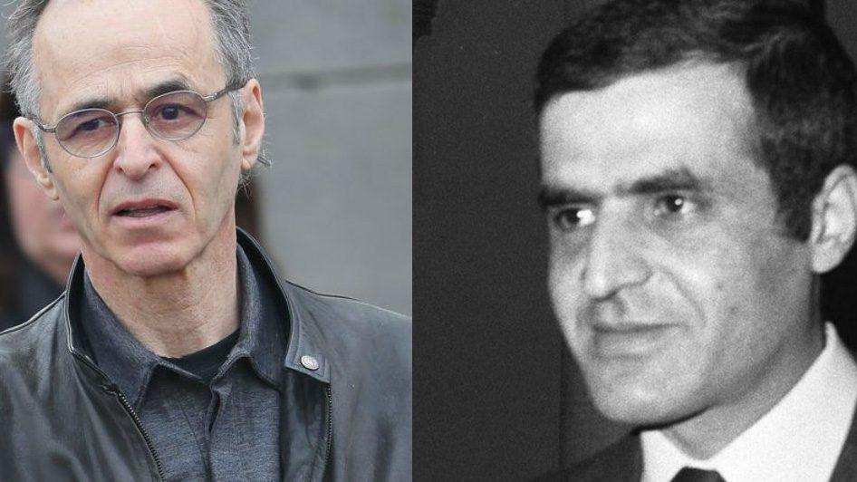 Pierre Goldman : Le double maléfique de Jean-Jacques Goldman