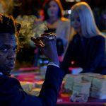 Jay-Z rend un immense hommage à Nas !