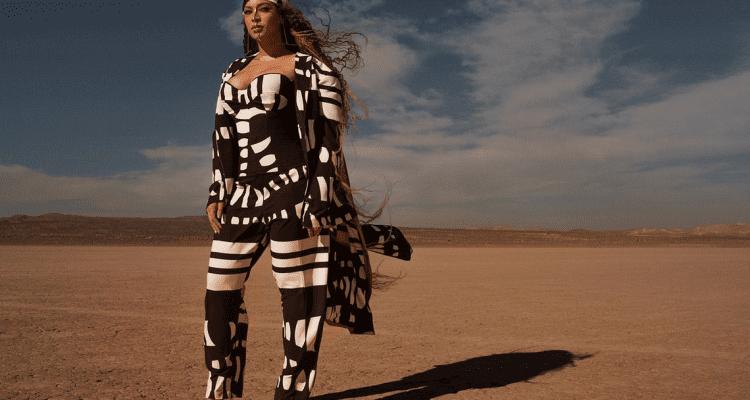L'Afrique est la cible numéro 1 du streaming musical ?